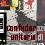 Cub Cuneo